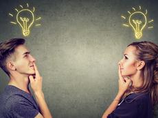 Защо емоционалната интелигентност е най-важна за щастливата връзка?