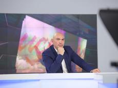 """Най-новите факти за залавянето на Васил Левски – в """"Операция История"""""""