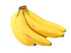 10 причини да консумирате банани по-често