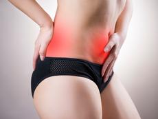 3 съставки, с които да преборите инфекциите на пикочните пътища