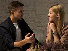 5 неща за срещите, които да научим от интровертите
