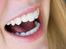 Сухота в устата – симптом, на който трябва да обърнем внимание