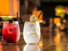 3 напитки, които да избягвате през лятото