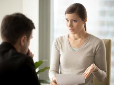 6 неща, които шефът ви не иска да чува от вас