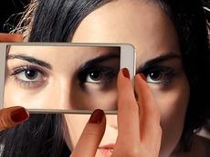 10 грижи за бръчките около очите