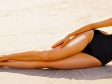Как да предпазите бедрата от протриване в горещите дни