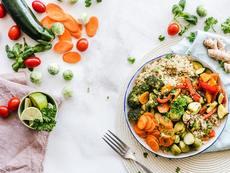 Какво е чисто хранене и как ни прави по-здрави