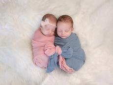 """По едно бебе на ден е зачевано в инвитро клиниката на """"Селена"""" през 2020 година"""