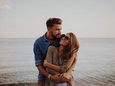 Романтични неща, които мъжете искат от жените