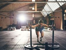 Може ли тренировките да подобрят здравето на червата?