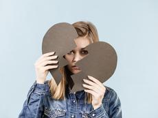 8 признака, че партньорът ви ще скъса с вас