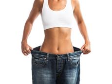 Съвети за отслабване, които нямат общо с диета и упражнения