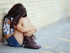 Тревожни сигнали, че детето страда от психически проблем
