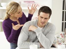 5 знака, че не отделяте достатъчно време на съпруга си