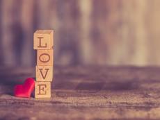 Мисъл на деня за... най-добрата любов