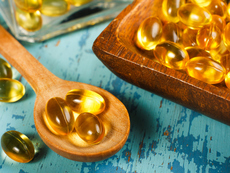 Защо не трябва да се прекалява с добавките с рибено масло?