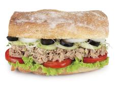 8 вкусни рецепти за сандвичи