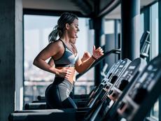 Как да направите кардио тренировката по-ефективна