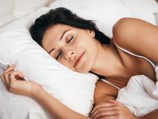 Какво прави мозъкът по време на сън?