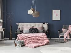 Фъншуй цветове за положителна енергия в дома
