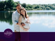 Защо да съхраня стволови клетки на моето бебе в България?