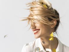 3 хидратиращи маски за коса през лятото