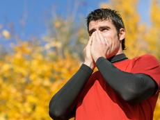 Да тренираме ли, докато сме болни?