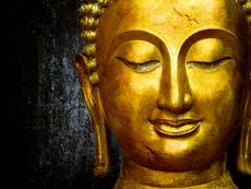 Вдъхновение на седмицата: Уроци на Буда за щастие