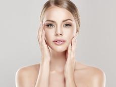 8 признака на заболявания, пръснати по цялото лице