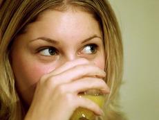 Бъдете здрави напук на сезона на грипа и настинките