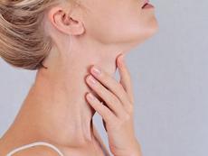Витамини и минерали за щитовидната жлеза