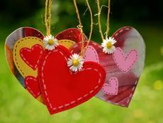 Любовен хороскоп за 28 август – 3 септември 2017