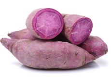 Ползи от лилавите картофи – истинска суперхрана