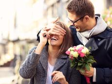 20 малки неща, които ще направят връзката ви още по-здрава