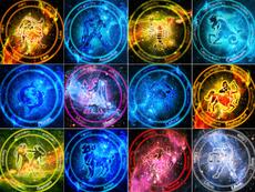 Седмичен хороскоп за 6-12 февруари