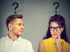 Въпроси за бившите, които е добре да зададете на партньора си
