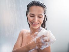 Признаци, че се къпете погрешно и застрашавате здравето си