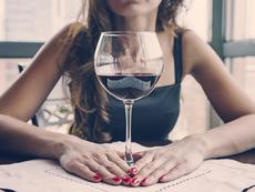 5 вредни навика, които пречат на дълголетието