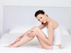 Лечение на женските болести с Шуслерови соли
