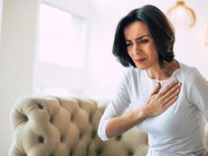 5 признака на хронично възпаление в тялото