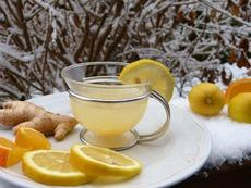 Ценни съвети как да се предпазим от грип и простуда