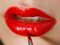 Съблазнителни устни без ботокс или хирург