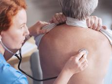 Във ВМА преглеждат безплатно за грип и респираторни заболявания