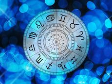 Седмичен хороскоп за 23 – 29 април 2018