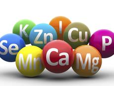 Защо електролитите са жизненоважни за организма?
