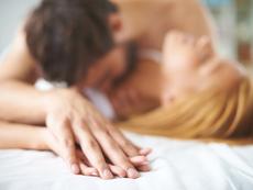 Видове допир, възбуждащи най-много жените