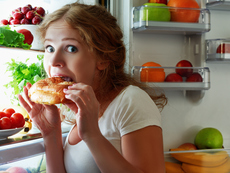 Как хранителните навици увеличават риска от косопад