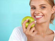 7 храни, които заздравяват венците и зъбите