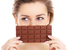 Шоколадът сутрин помага за паметта и отслабването