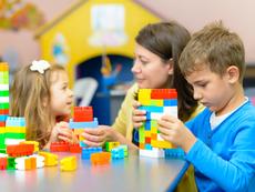 5 златни правила при възпитанието на децата